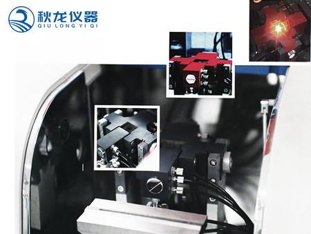 原子吸收分光光度计北京普析1