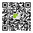 秋龙仪器在线客户微信二维码