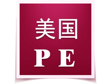 美国PE原子吸收光谱仪2