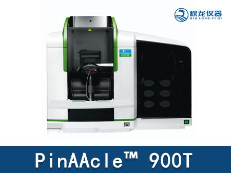原子吸收光谱仪PinAAcle™ 900T