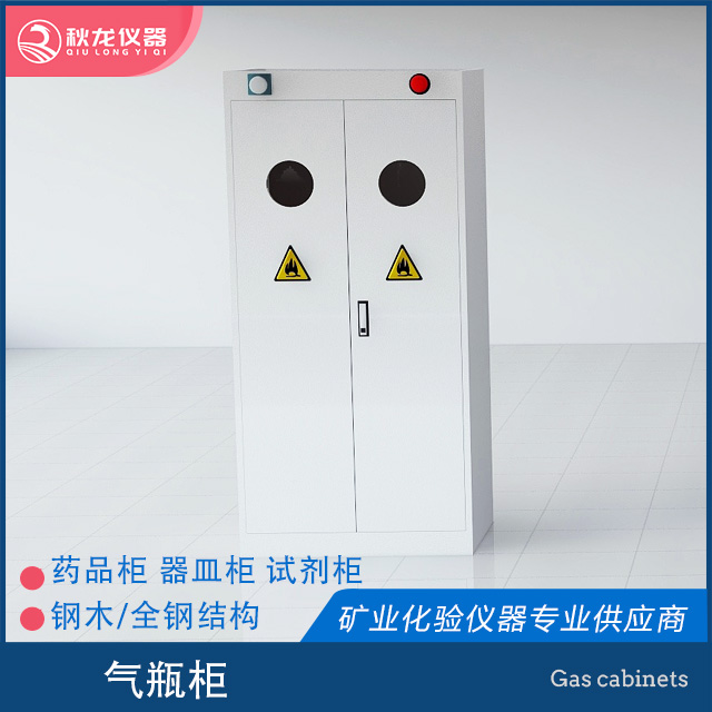 气瓶柜| 实验室台柜定制