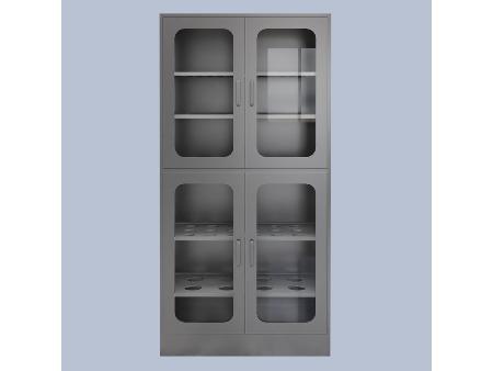 不锈钢器皿柜
