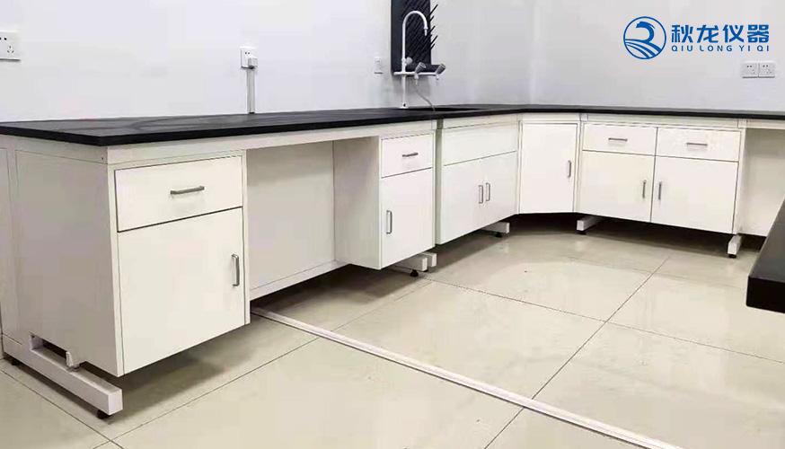 1长沙实验室中央实验台定制